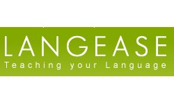Langease - Teaching Your language